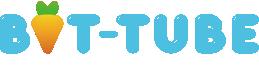 bit-tube「ビットチューブ」公式サイト