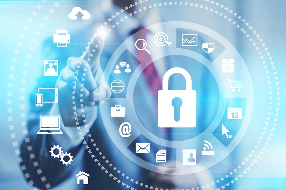 暗号通貨オープンソース
